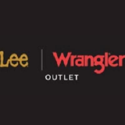 Lee Wrangler Outlet in Dawsonville, GA 30534 Factory Outlet Stores
