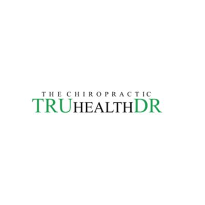 The Chiropractic TRUhealthDR in Northeast Colorado Springs - Colorado Springs, CO 80918 Chiropractic Clinics
