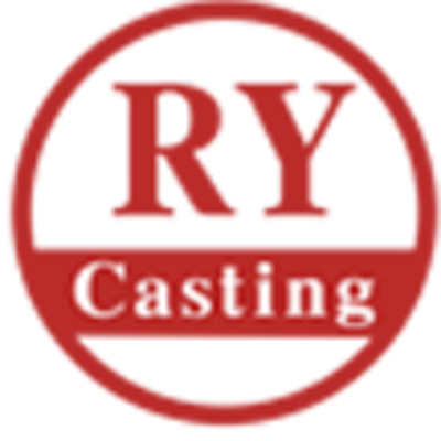 RENYI CASTINGS in New York, NY 10001 Aluminum Die-Castings Equipment