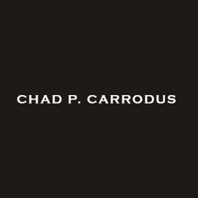 Chad Carrodus in Buckhead - Atlanta, GA 30305 Real Estate