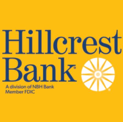 Hillcrest Bank (Commercial Bank) in Austin, TX 78750 Banks