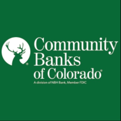 Community Banks of Colorado in Colorado Springs, CO 80921 Banks