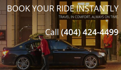 Grand Limousine New York in Murray Hill - New York, NY 10016 Taxi Service
