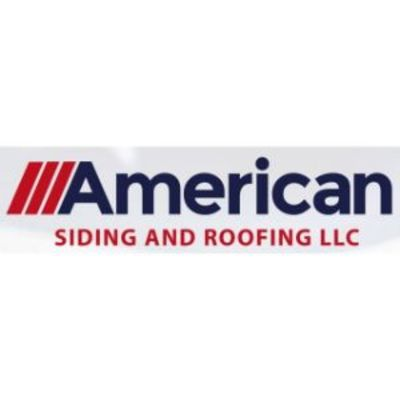 American Siding And Roofing, LLC. in Dayton, OH 45414 Roofing Contractors