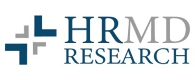 HRMD Research in Atlanta, GA 30338 Clinical Research