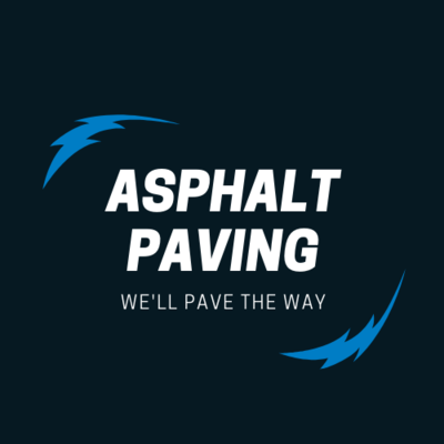 Asphalt Paving in Pittsburgh, PA 15236 Asphalt Paving Contractors