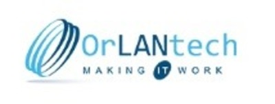 OrLANtech Enterprise Level IT services in Central Business District - Orlando, FL Computer & Data Services