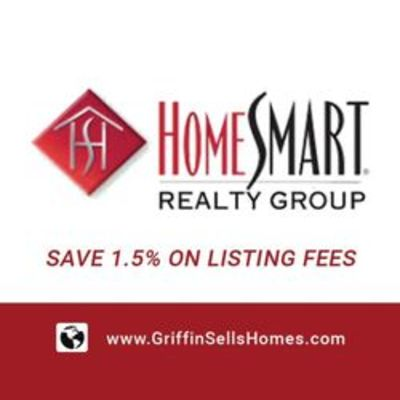 Griffin Sells Homes in Colorado Springs, CO 80915 Real Estate