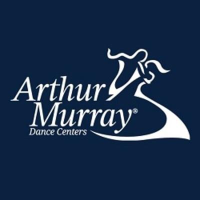 Arthur Murray Dance Center - Katy, Texas in Katy, TX 77450 Dance Schools