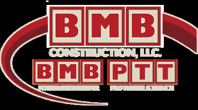 BMB Construction in Haltom City, TX Concrete Construction Forms & Accessories
