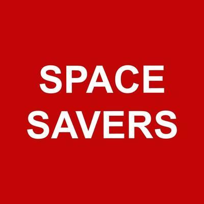 Space Savers Irondale in Irondale, AL Mini & Self Storage