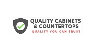 Scottsdale Quality Cabinets & Countertops in Scottsdale, AZ 85259 Cabinets