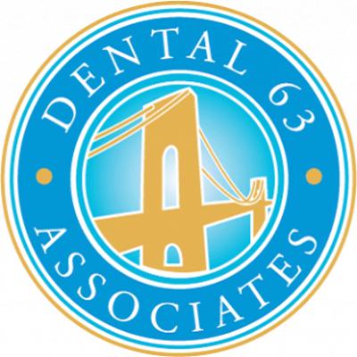 Dental 63 & Associates in New York, NY 10065 Dental Clinics