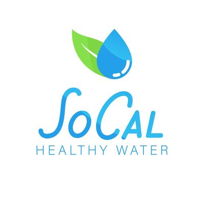 SoCal Healthy Water in West Central - Pasadena, CA 91101 Water Purification