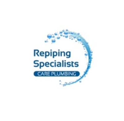 Repiping Specialist in Pelanconi - Glendale, CA 91202 Plumbing & Drainage Supplies & Materials