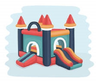 St.Louis Premier Bounce House in Granite City, IL International Real Estate