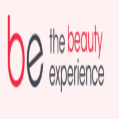 The Beauty Experience in Midtown - New York, NY 10017 Beauty Salons