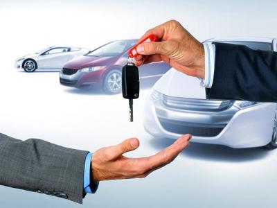 Get Auto Title Loans Lexington KY in Lexington, KY 40516 Auto Loans