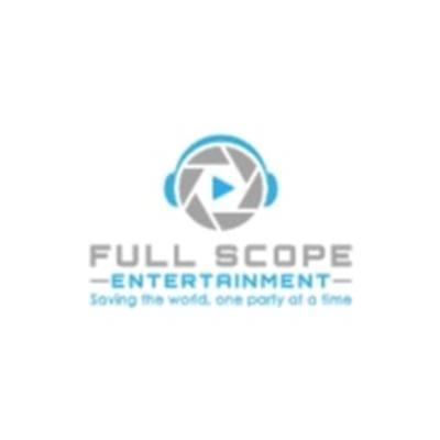 Full Scope Entertainment in Austin, TX 78731 Wedding Photography