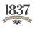 1837 BED & BREAKFAST in Charleston, SC 29401 Bed & Breakfast