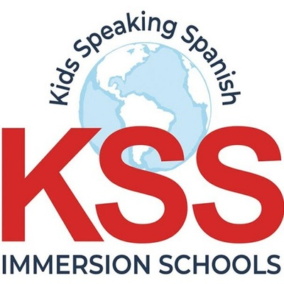 KSS Immersion School of Oakland in Montclair - Oakland, CA 94611 Preschools