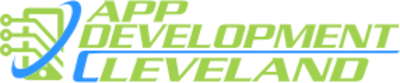 Mobile App Development Cleveland in Central - Cleveland, OH 44115 Development Consultants & Management