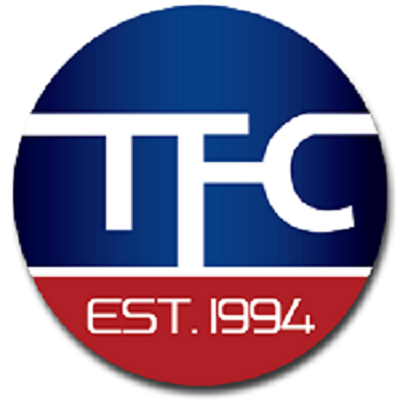 TFC TITLE LOANS in West Palm Beach, FL 33409 Auto Loans