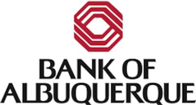 Bank of Albuquerque in Downtown - Albuquerque, NM 87102 Banks
