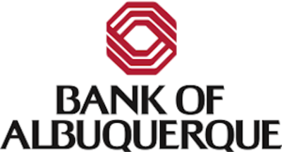 Bank of Albuquerque Mortgage in Albuquerque, NM 87107 Mortgage Loan Processors