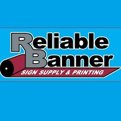 Reliable Banner Sign Supply & Printing in Michael Way - Las Vegas, NV Advertising Custom Banners & Signs
