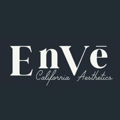 Enve California Aesthetics in Palm Springs, CA 92262 Beauty & Day Spas