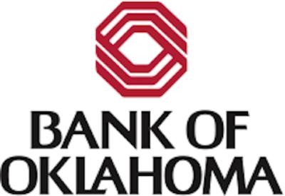 Bank of Oklahoma in Oklahoma City, OK 73142 Banking & Finance Equipment
