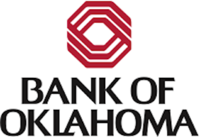 Bank of Oklahoma in Oklahoma City, OK 73139 Banking & Finance Equipment