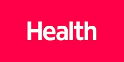 Muhammad Umer Farooq in East Village - New York, NY 10009 Health & Medical