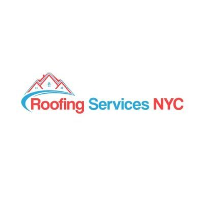 Roofing Services NYC in New York, NY 11413 Construction