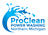 ProClean Power Washing Northern Michigan in Boyne City, MI 49712 Pressure Washing Service