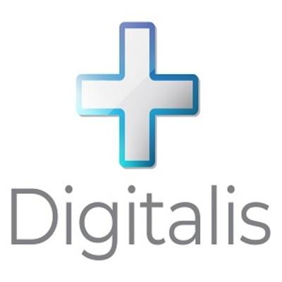Digitalis Medical in North Scottsdale - Scottsdale, AZ 85254 Health & Medical