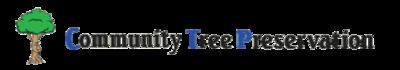 Community Tree Preservation in Nashville, TN 37211 Tree Service