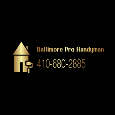 Baltimore Pro Handyman in Chinquapin Park-Belvedere - Baltimore, MD 21210 Handy Person Services