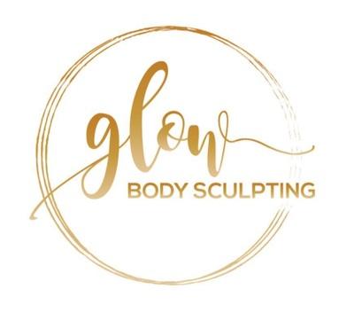Glow Body Sculpting in Austin, TX 78750 Corporate Organizations
