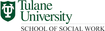 Tulane University School of Social Work in Central Business District - New Orleans, LA 70112 Colleges & Universities