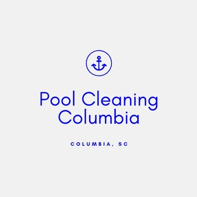 Pool Cleaning Columbia in Columbia, SC 29201 Swimming Pool Designing & Consulting