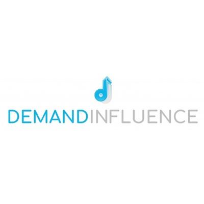 Demand Influence Media LLC in Pembroke Pines, FL 33082 Marketing