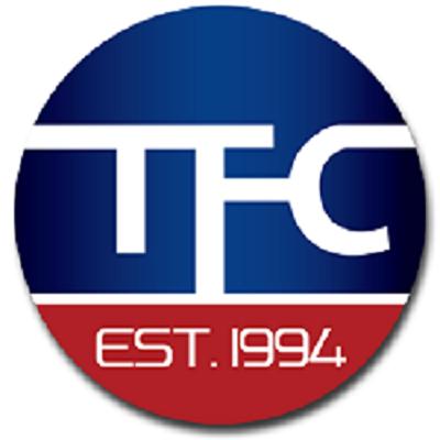 TFC TITLE LOANS in La Sierra - Riverside, CA 92505 Auto Loans