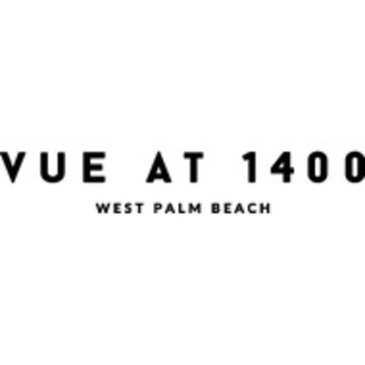 Vue at 1400 Apartments in West Palm Beach, FL 33409 Residential Apartments