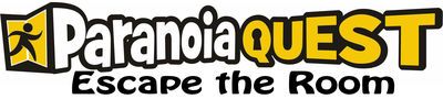 Paranoia Quest Escape the room in Downtown - Atlanta, GA 30303 Entertainment