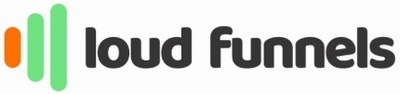 Loud Funnels in Longwood, FL 32791 Website Design & Marketing