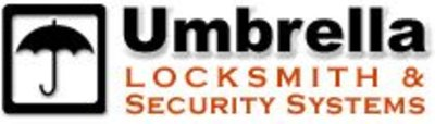Umbrella Locksmith Service in Upper East Side - New York, NY 10065 Lockers Manufacturers