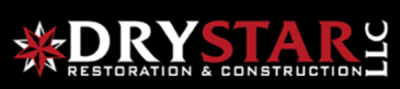 Dry Star Restoration in Northeast - Mesa, AZ 85215 Water Damage Emergency Service