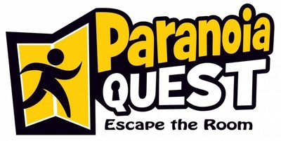 Paranoia Quest Escape The Room in Downtown - Atlanta, GA 30303 Adventure Games & Activities